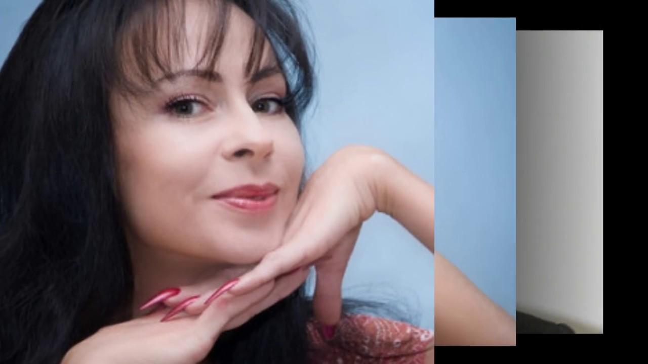 Видео знаменитых актрис российских #6