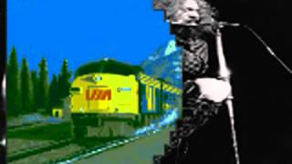 Karaoke   Locomotive Breath   Jethro Tull flv   YouTube