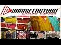 Brand Factory Kurti/Dress/Jacket/Palazzo Collection   Latest Brand Factory Collection 2019