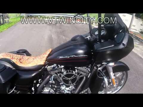 Image Result For Harley Davidson Cylinder Head Portinga