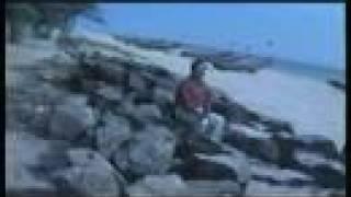 Thirayum Kaatum Kollum - Malayalam Song