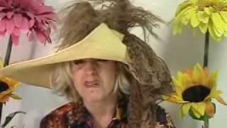 """Camilla Parker Bowles; birthday bash; """"she looks like a horse; shags like a rabbit"""" insider peek!"""