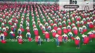 ලංකාවේ පට්ට වීඩියෝ | Sinhala Best Video