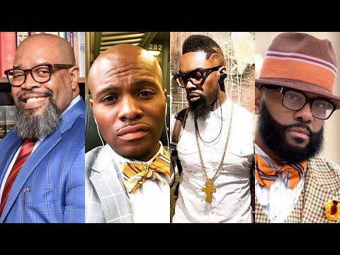 The Good Ole Boyz Club‼️ Todd Hall James Hall Kevin Bond Jeffrey Thomas... Applications where‼️