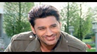 Dil Apna Punjabi - Official Trailer - Harbhajan Mann, Neeru Bajwa & Mahek Chahal