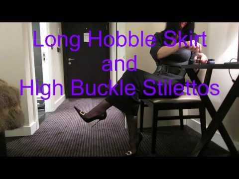 Petticoatиз YouTube · Длительность: 37 с