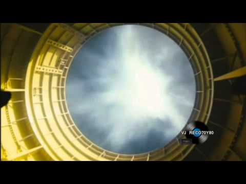 Peter Schilling - Major Tom (coming home) Remix reco70y80