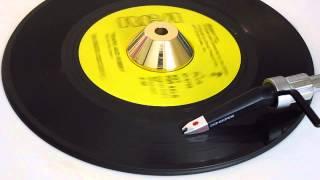 Sonny Til - Tears And Misery - Rca: 9759 DJ