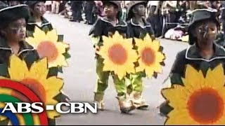 Baguio all set for 2014 Panagbenga festival