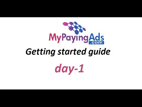 my paying ads review 2016 day-1 mpa calculator with drew
