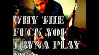 Kirko Bangz - Play Me Lyrics