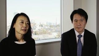 T-STORIES 09:建物を守るビルマネジメント「恵比寿プライムスクエアタワー」篇 thumbnail