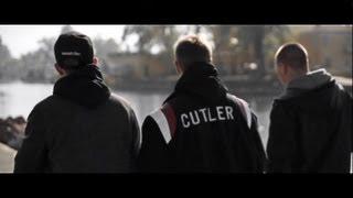 Смотреть клип Essemm Ft. Beerseewalk - Október