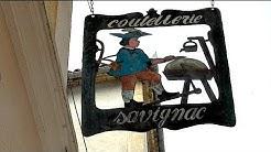 Maison Savignac à Foix, un savoir-faire séculaire