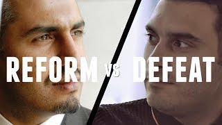 Baixar Should We Reform Islam, or Defeat it?
