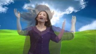 L.Lun Nyoi Myanmar Worship Song