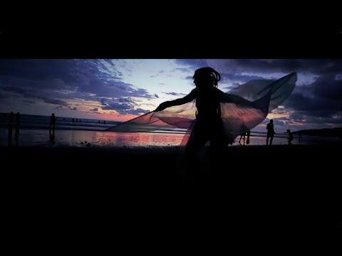 Bali Unite Teaser Trailer 2015