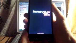 видео Как сбросить настройки на телефоне и планшете Андроид до заводских
