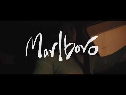 [MV Teaser] 2LSON (투엘슨) 'Marlboro(Feat. 범키)' 메가컬쳐