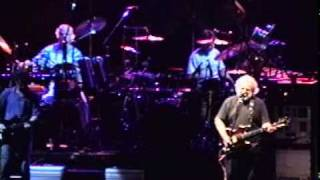 GD Chapel Hill 3-24-93 Set 2 12 Encore LSD.mpg