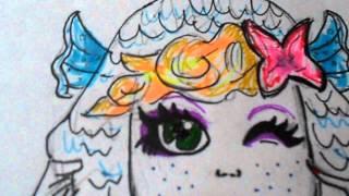 Запрос-Мои рисунки)(В этом видео я покажу вам не все мои рисунки,а только их часть), 2013-08-13T05:18:53.000Z)