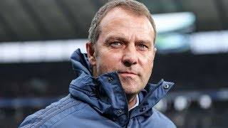 Transfer zum FC Bayern? Hansi Flick schwärmt von Emre Can