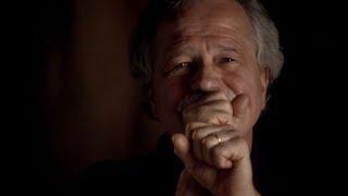 MEA MAXIMA CULPA SILENCE IN THE HOUSE OF GOD Trailer | Festival 2012