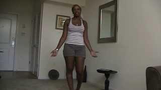 Mafikizolo ft. Uhuru - Khona (Ellen Dance/Workout)