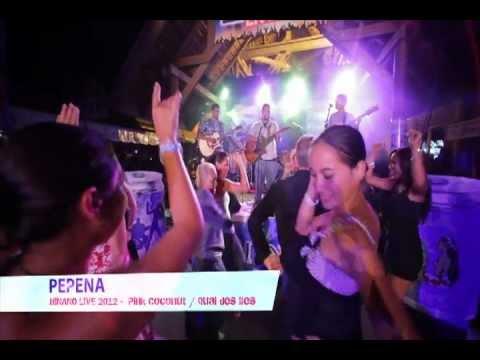 PEPENA - Hinano live 2012.avi