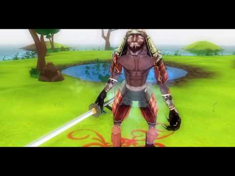 Baixar Neo KalOnline - Download Neo KalOnline | DL Músicas