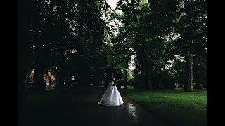 Jody & Colin's Wedding Day