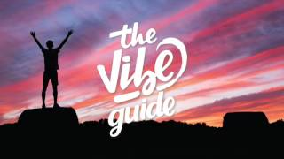 The Free - This Is Life