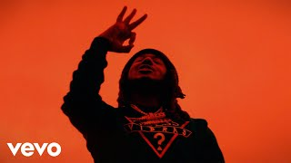 mozzy-shine-n-for-diamond-official-video