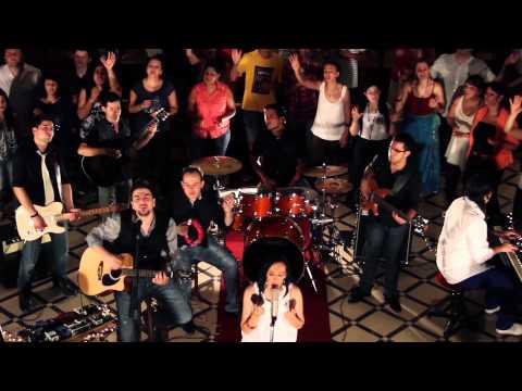 Imago Dei   Tu Gloria Veré   Video Oficial HD