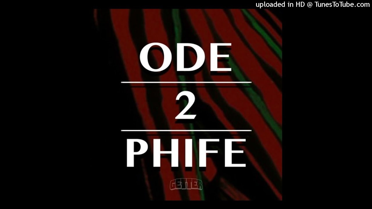 getter-ode-2-phife-iron-nike