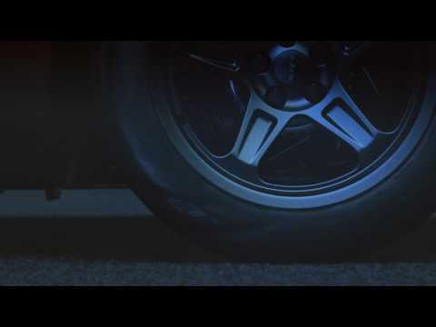 Lock & Load | Challenger SRT® Demon | Dodge