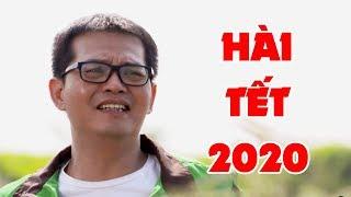 Phim Hài Tết 2020 Mới Nhất | Chuyến Đò Ngày Tết | Hài Tết Hay Nhất Việt Nam Cười Vỡ Bụng