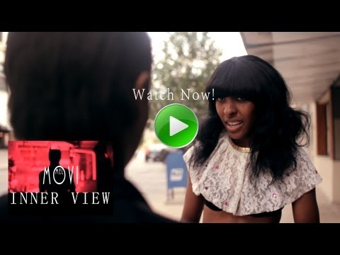 "Toledo Ohio Short Film ""Inner View"" Directed By Movi Mel"
