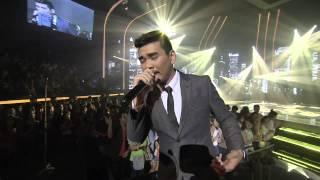 The Voice Thailand - สงกรานต์ รังสรรค์ - รักคงยังไม่พอ - 15 Dec 2013 Video