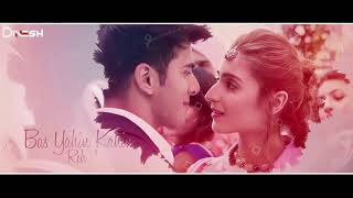 Leja Leja re Duet Full song Remake With !!!  Dhvani Bhanushali & SHIVAM GROVER