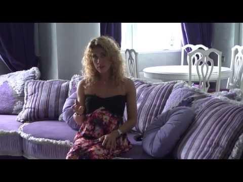 валентина фото азарова
