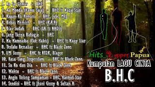 Download lagu kumpulan lagu bhc