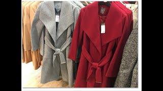Primark Coats| Jackets | August 2019