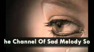 bhool ja mere dil (female)sad song  by Faheem Akhtar Bandhi