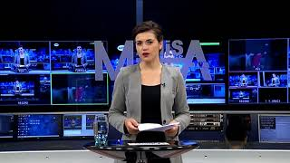 Gambar cover KEVSER ARIK MANİSA MEDYA TV