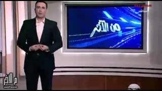 فيديو.. العقبي يفتح النار على المحافظين