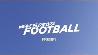 Uwf Football Schedule 2020 University of West Florida Argonauts   Football   University of