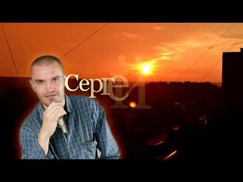 Памяти Андрея Крылова
