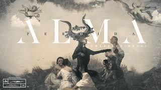 Diomedes Chinaski - Alma Perdida