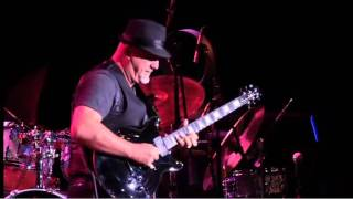 Return to Forever IV: Frank Gambale
